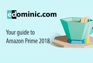 Image of Your guide to Amazon Prime Day 2018 - Amazonppc.com