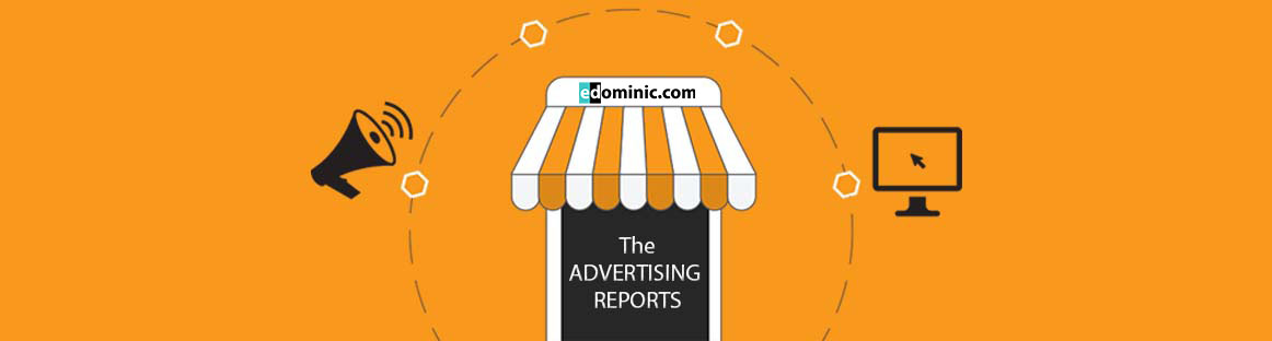Image of Everything about the Advertising reports in the Amazon Advertising console (AMS) AmazonPPC
