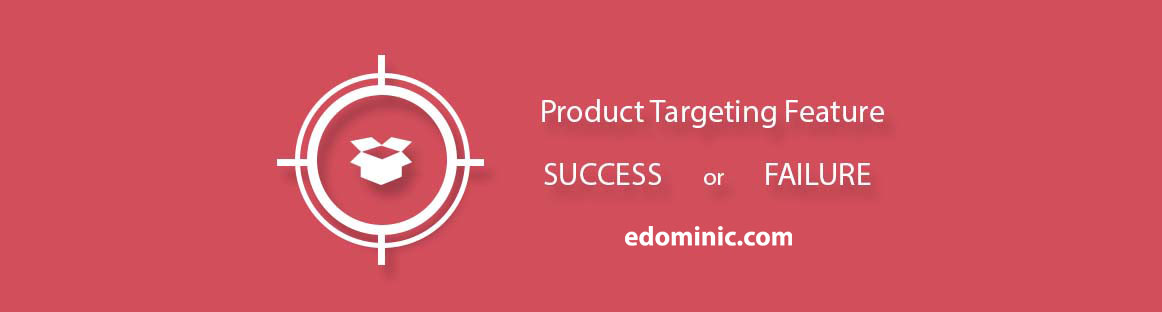 Image of Should you use Product targeting and Category targeting with Sponsored products ads AmazonPPC