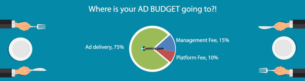 Image f Costs to run display campaigns on Amazon A look into AMG not so known fees to manage your campaigns - edominic